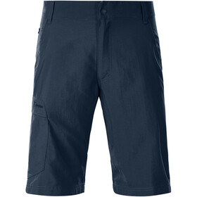 Berghaus Navigator 2.0 Shorts Men midnight
